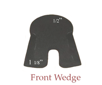 Thumb_front_wedge